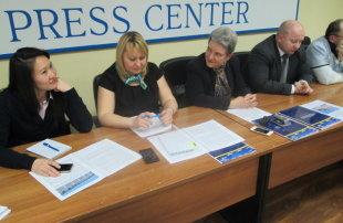 На рассмотрении в ЕСПЧ — 11 жалоб от заключенных ингушей и чеченцев