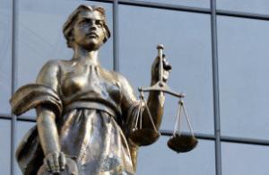 Верховный суд запретил выдворять гражданина Узбекистана
