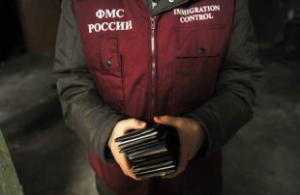 Бабушкинский суд начал рассмотрение дел активистов «Оккупай-наркофиляй»