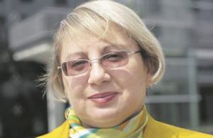 Лейла и Ариф Юнусовы приговорены к 8, 5 и 7 годам лишения свободы