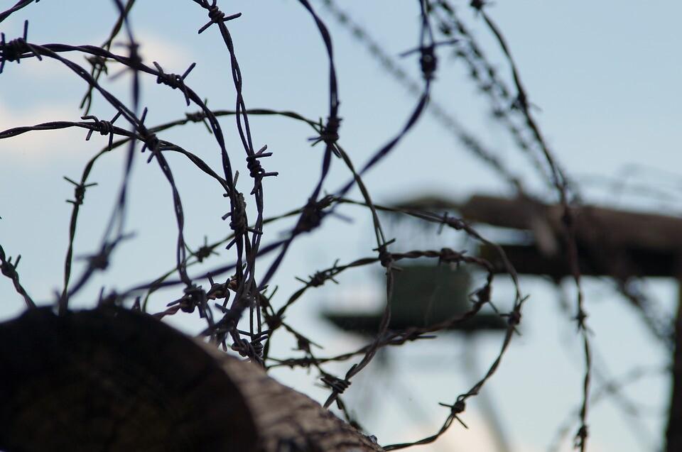 Защита прав жителей Северного Кавказа, отбывающих наказание в тюрьмах