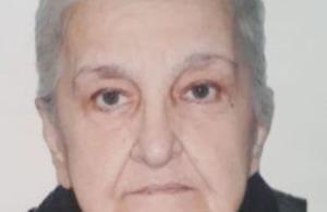 Беженка из Баку 18 лет не могла поменять советский паспорт на российский
