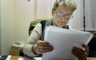 Светлана Ганнушкина: «Мы работаем абсолютно в русле той политики, что декларируется государством»