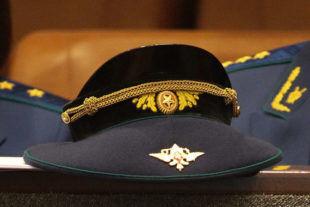 Минюст уточнил правила прокурорских проверок НКО