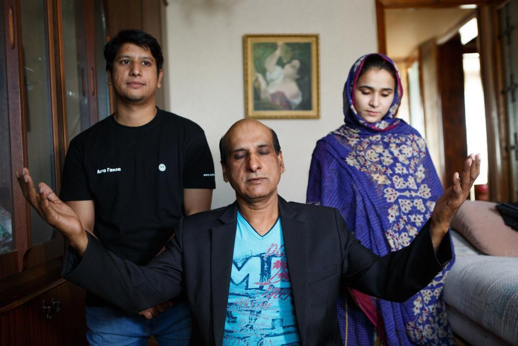 Сонил (Пакистан)