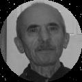Усам Мамадаев