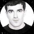 Булат Чилаев