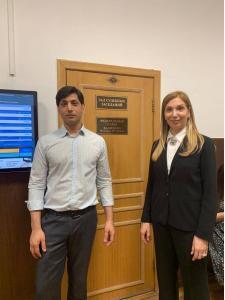 Суд обязал МВД допустить афганца к процедуре убежища