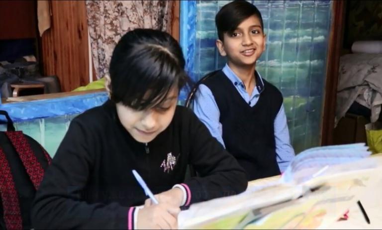 Видео: Зачем детям учиться в школе?