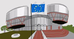 ECHR: Russian Federation is Disregarding International Commitments
