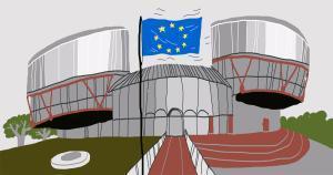 ЕСПЧ: Россия игнорирует международные обязательства