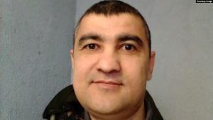 Почему гражданин Узбекистана отказался от международной защиты?