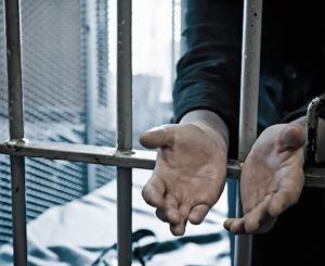 Protection of the rights of North Caucasus natives in Russian prisons