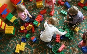 Верховный суд отклонил иск о приеме в детские сады Москвы без регистрации