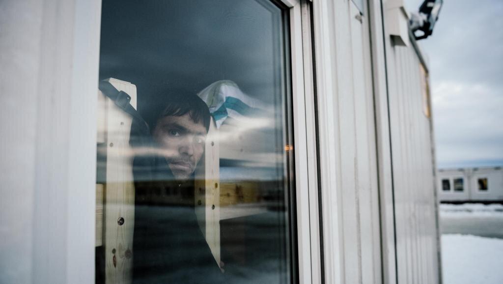 «Вы смогли выехать. Значит вам ничего не угрожает»: почему Россия не принимает беженцев