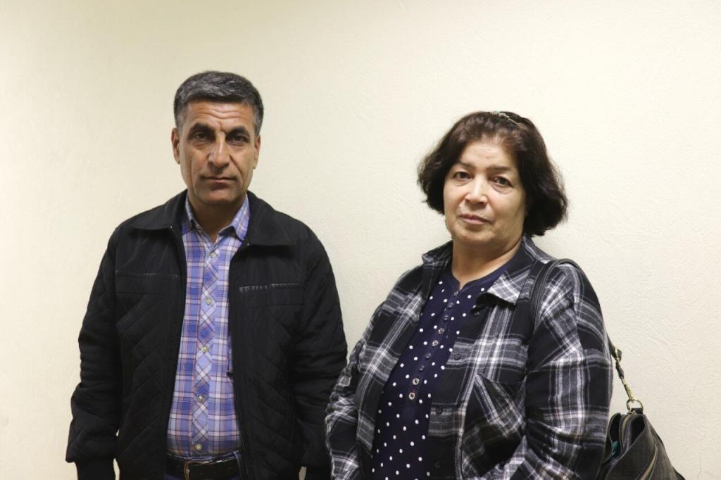 «Опозорила честь семьи»: как афганка стала беженкой из-за любви