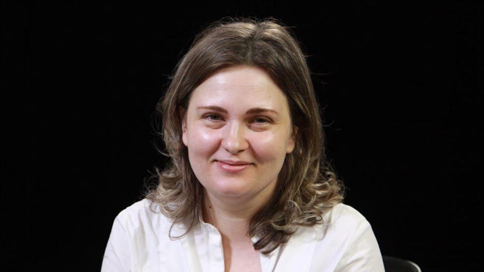 Правозащитники требуют предоставить госзащиту Елене Милашиной