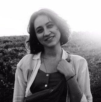 Аня Седова