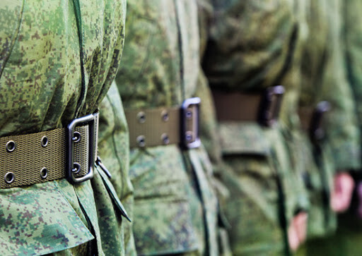 Ради жизней людей: отложить начало весеннего призыва на военную службу