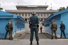 Охота на граждан КНДР. Обзор ситуации с беженцами из Северной Кореи в России