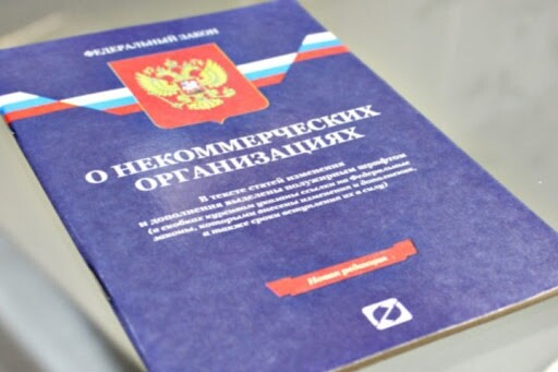 Российские НКО призвали омбудсмена РФ и Комиссара Совета Европы защитить гражданское общество