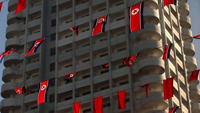 Северокорейские студенты вне российских законов. Зачем они приезжают в Россию?