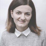Фатима Кокаева