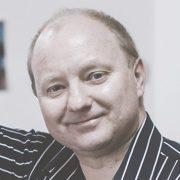 Адвокат_Илларион Васильев