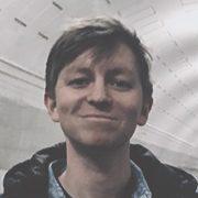 Консультант по миграционным вопросам_Евгений Ястребов