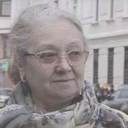 Помощник заведующей приемной_Нина Яхьяева