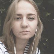 консультант по миграционным вопросам_Варвара Третяк