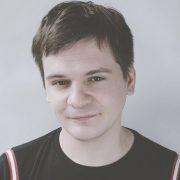координатор программы доступа к образованию_Константин Троицкий